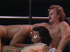 Hardcore, Pornstar, Vintage