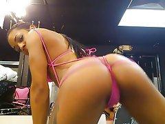 Amateur, Babe, Softcore, Webcam