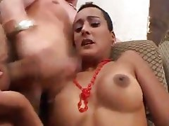 Amateur, Babe, French