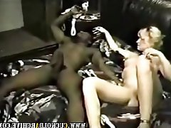 Amateur, Cuckold, Interracial, MILF, Vintage