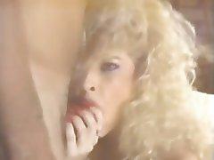 Big Boobs, Blonde, Hardcore, Pornstar, Vintage