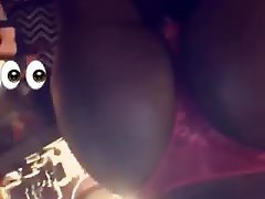 Babe, Big Butts, Close Up