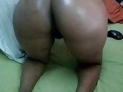Amateur, Big Butts, MILF, Webcam