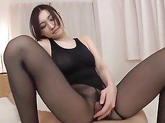 Japanese, Pornstar, Mature