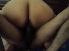 Indian, Big Butts, Close Up, Cuckold, Big Ass