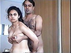 Amateur, Close Up, Hardcore, Indian, Wife