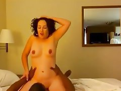 Amateur, Interracial, Interracial, Black Cock, Black