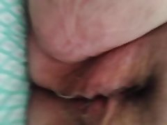 Close Up, Creampie, Cum in mouth, Mature