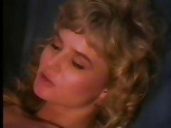 Blonde, Cumshot, Nerd, Pornstar, Vintage