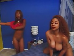 Lesbian, Squirt, Big Boobs, Brunette