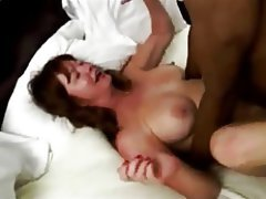 Amateur, Anal, Cuckold, Interracial, Mature
