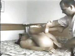 Amateur, Anal, Old and Young