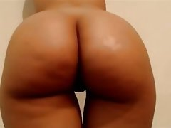 Amateur, Big Butts, Masturbation