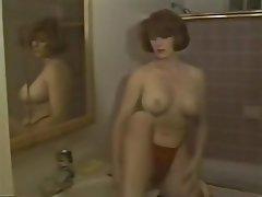 Cunnilingus, Group Sex, Lesbian, Vintage