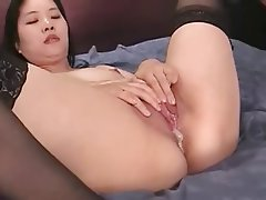 Amateur, Asian, Cuckold, Hardcore