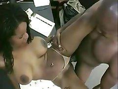 Big Boobs, Big Butts, Cumshot, Hardcore