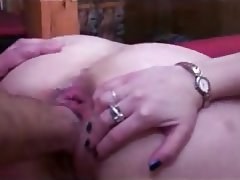 French, Group Sex, MILF